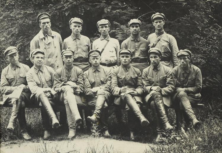 Файл:24-й восточно-сибирский стрелковый полк 1jpg